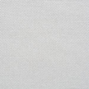 Білий текстиль з фактурою