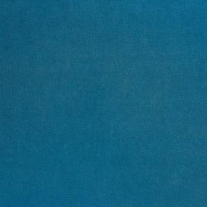 Блакитний текстиль з легкою фактурою