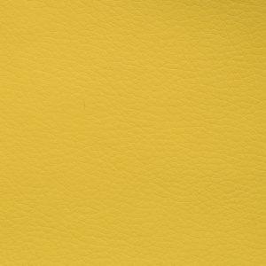 Жовта еко-шкіра