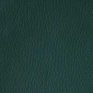 Зелена еко-шкіра