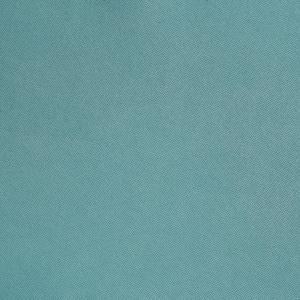 Мятний текстиль з легкою фактурою