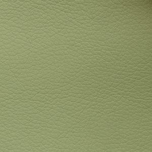 Оливкова еко-шкіра