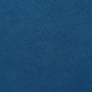 Синій текстиль з легкою фактурою