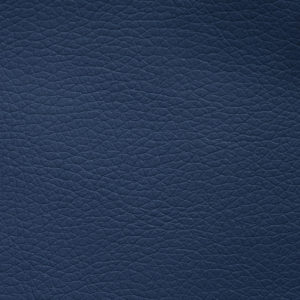 Синя еко-шкіра
