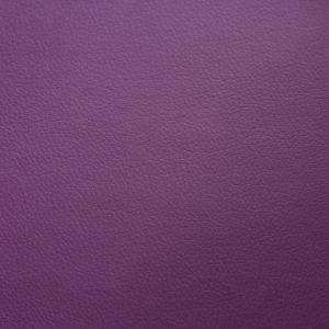 Фіолетова еко-шкіра