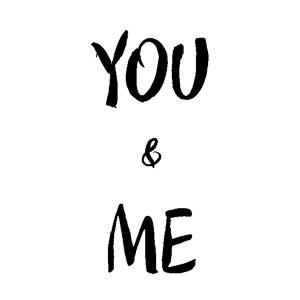 you-me