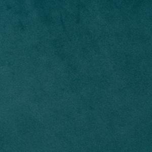 Смарагдовий велюр