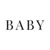baby new_300px
