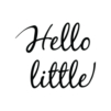 hello little new_300px