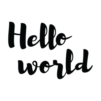 hello world new_300px