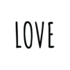 love simple new_300px
