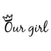 our girl_300px