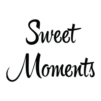 sweet moments new_300px