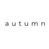 Autumn-8-см-ширина_300px