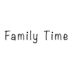 Family-Time-10-см-ширина_300px