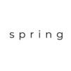 Spring-8-см-ширина_300px
