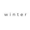 Winter-8-см-ширина_300px