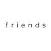 friends-8-см-ширина_300px