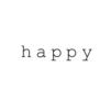 happy-8-см-ширина_300px
