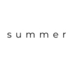 summer-8-см-ширина_300px
